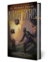 NoahZarc_MammothTrouble_Hardcover_small.png